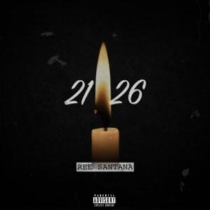 Ree Santana - 2126